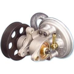 Pompa-Vuoto-originale-456532-Fiat-Ducato-230