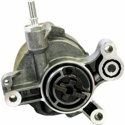 Pompa-Vuoto-originale-30725133-PSA-Ford-Volvo